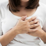 Breast Pain Remedies in indore