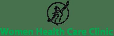 Women Health Care Centre